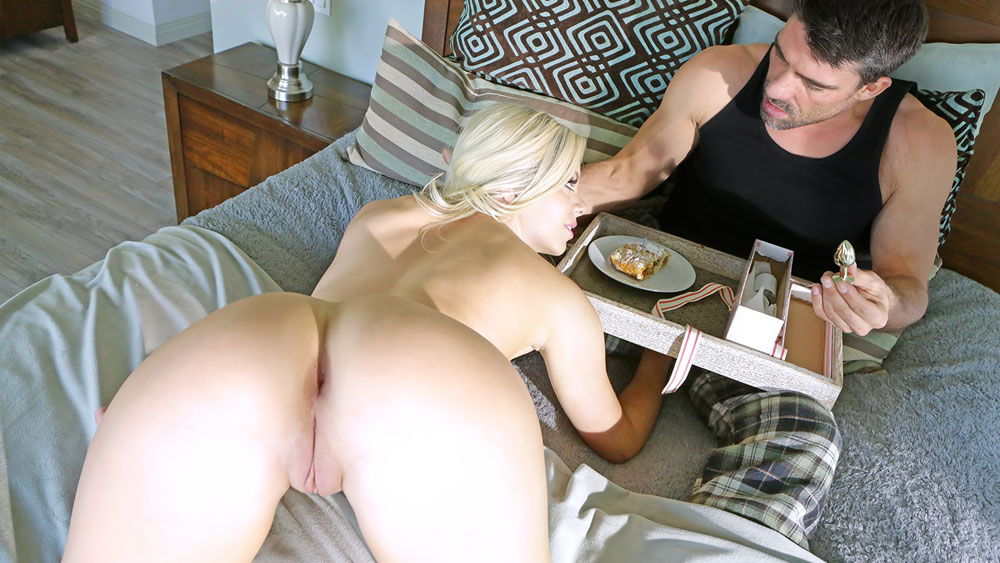 Sexy lesbian teacher naked